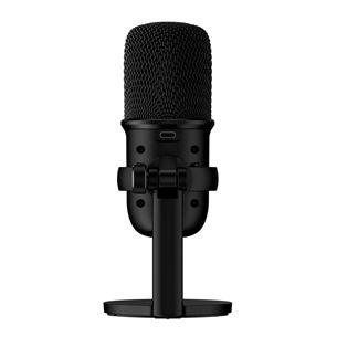 Microphone SoloCast, HyperX