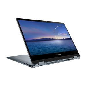 Notebook Asus ZenBook Flip 13