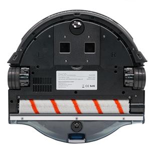 Robot vacuum cleaner Zaco W450