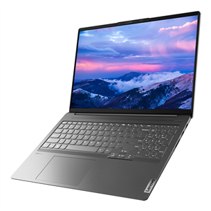Ноутбук IdeaPad 5 Pro, Lenovo