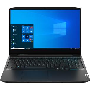 Notebook IdeaPad Gaming 3, Lenovo 81Y400MDLT