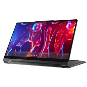 Ноутбук Yoga 9, Lenovo