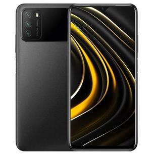 Смартфон POCO M3 (64 ГБ) M2010J19CG/B6