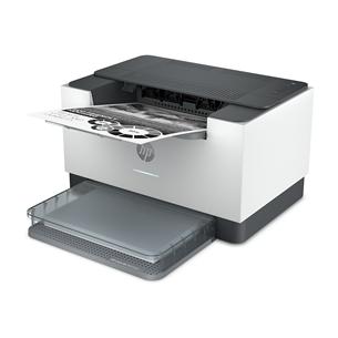 Laser printer LaserJet M209dw, HP