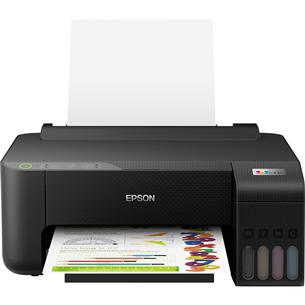 Фотопринтер L1250, Epson C11CJ71402