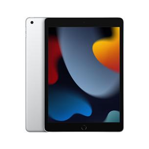 Planšetdators Apple iPad (9th gen) (64 GB) WiFi MK2L3HC/A