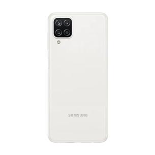 Viedtālrunis Galaxy A12, Samsung (32 GB)