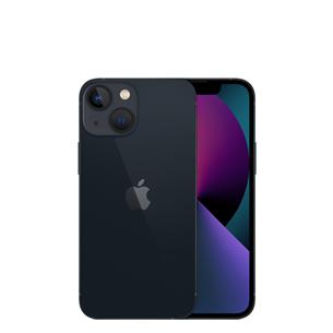 Apple iPhone 13 mini (128 GB) MLK03ET/A
