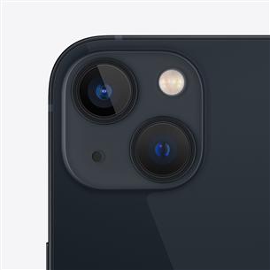 Apple iPhone 13 mini (128 ГБ)