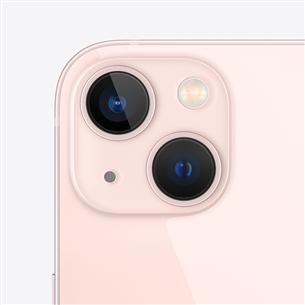 Apple iPhone 13 mini (128 GB)