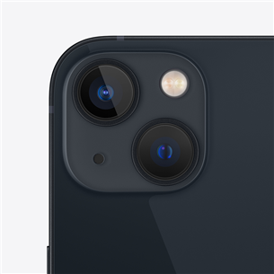 Apple iPhone 13 mini (256 GB)