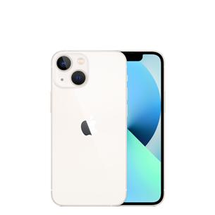 Apple iPhone 13 mini (256 GB) MLK63ET/A