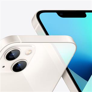 Apple iPhone 13 mini (256 ГБ)