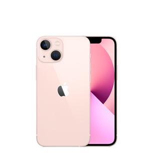 Apple iPhone 13 mini (256 GB) MLK73ET/A