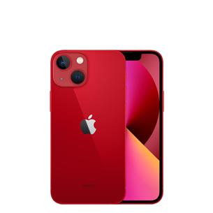 Apple iPhone 13 mini (512 GB) MLKE3ET/A