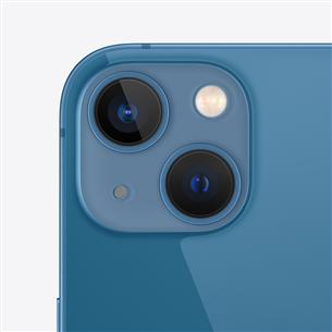 Apple iPhone 13 mini (512 GB)