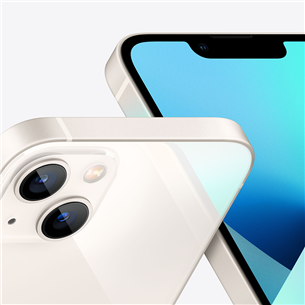 Apple iPhone 13 (128 GB)