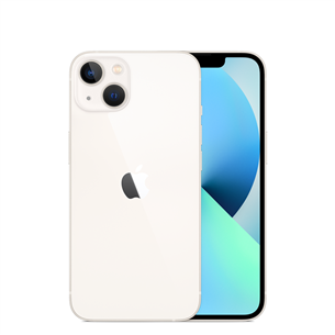 Apple iPhone 13 (512 GB)