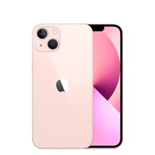 Apple iPhone 13 (256 GB)