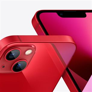 Apple iPhone 13 (128 ГБ)