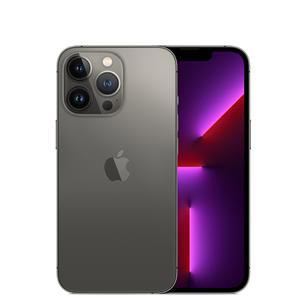 Apple iPhone 13 Pro (256 GB)