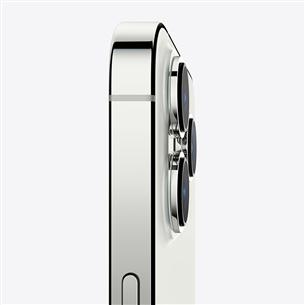 Apple iPhone 13 Pro (256 ГБ)