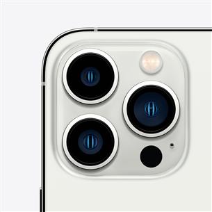 Apple iPhone 13 Pro (512 ГБ)