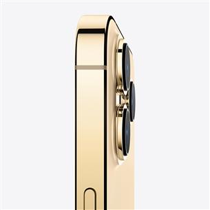 Apple iPhone 13 Pro (512 GB)