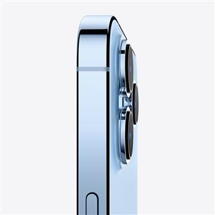 Apple iPhone 13 Pro (1 TB)