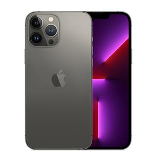 Apple iPhone 13 Pro Max (128 GB) MLL63ET/A