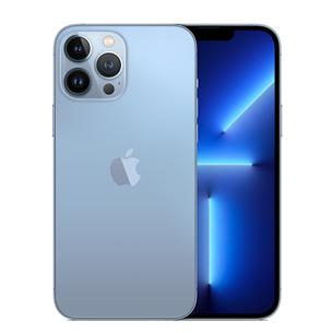 Apple iPhone 13 Pro Max (128 ГБ)