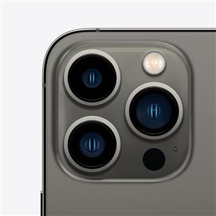Apple iPhone 13 Pro Max (256 ГБ)
