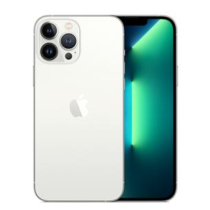 Apple iPhone 13 Pro Max (1 TB)