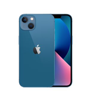 Apple iPhone 13 (256 GB) MLQA3ET/A