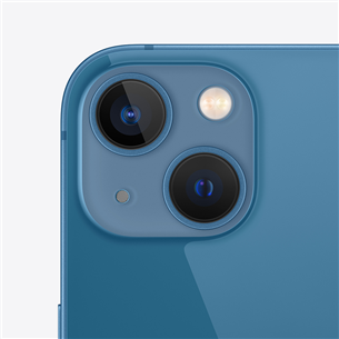 Apple iPhone 13 (256 ГБ)
