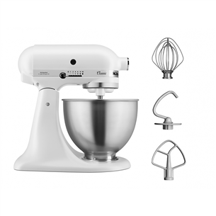 Mixer KitchenAid Classic