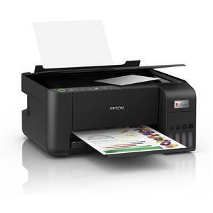 Daudzfunkciju tintes printeris L3250, Epson