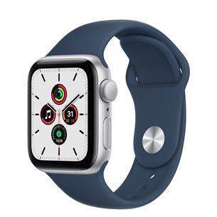 Apple Watch SE (40 mm) GPS MKNY3EL/A