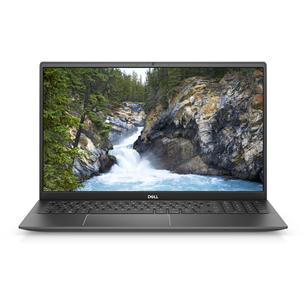 Ноутбук Vostro 15 5502, Dell 2000001159439