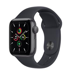 Apple Watch SE (40 mm) GPS MKQ13EL/A