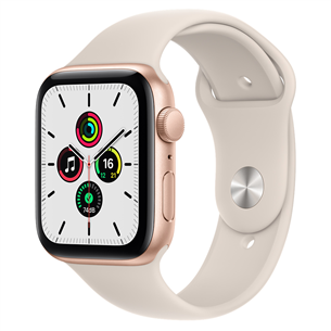 Apple Watch SE (44 mm) GPS MKQ53EL/A
