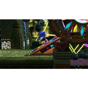 Игра Sonic Colours Ultimate для Nintendo Switch