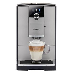 Kafijas automāts CafeRomatica 795, Nivona NICR795