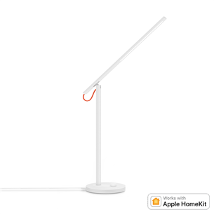 Viedā galda lampa Mi LED Desk Lamp, Xiaomi 23576