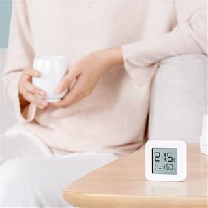 Датчик температуры и влажности Xiaomi Mi 2