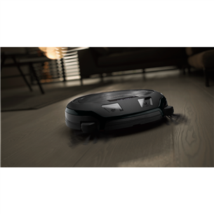 Робот-пылесос Scout RX3, Miele