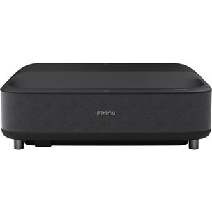 Проектор EH-LS300B, Epson V11HA07140