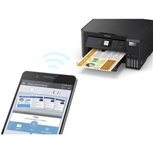 Multifunctional colour inkjet printer L4260, Epson