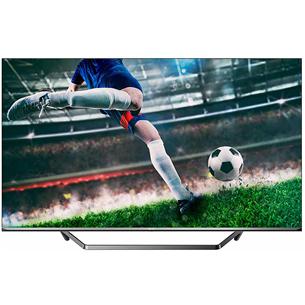 55'' Ultra HD 4K LED LCD televizors, Hisense 55A7300F