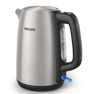 Kettle Philips Viva Collection HD9351/90